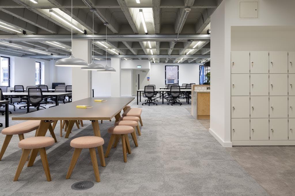 51-53 Great Marlborough Street, London, Offices To Let - 2nd Floor00101024x683.jpg