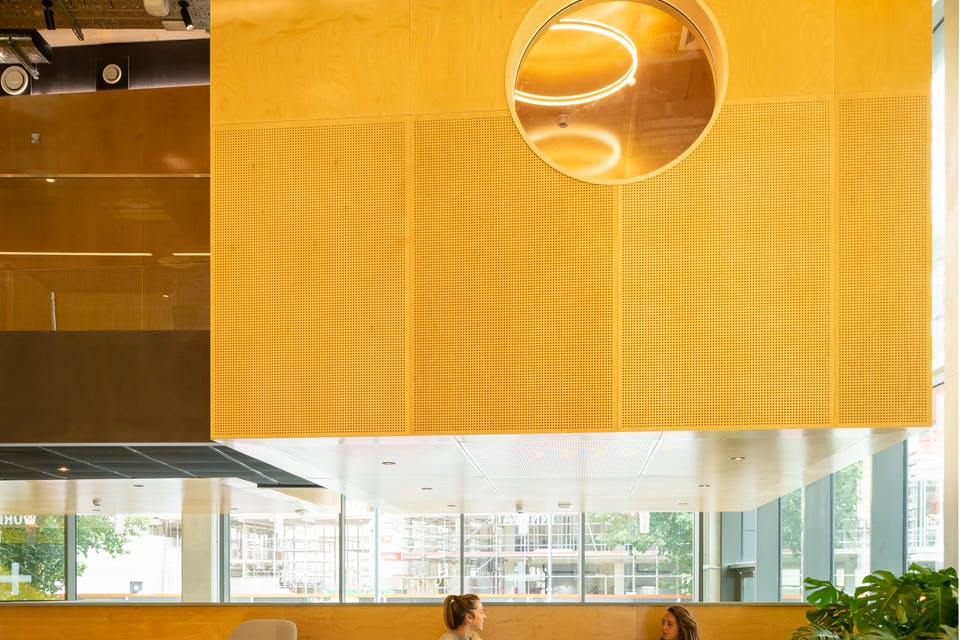 Plus X Innovation Hub, Brighton, Offices To Let - PlusXBrightonJimStephenson15 WebRes.jpg
