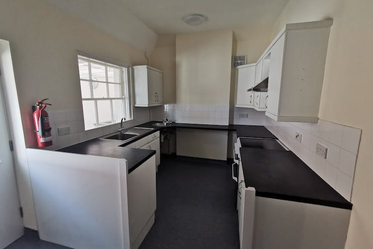 6-8 Ashdown Road, Worthing, Leisure / Office / Sui Generis (other) / Retail For Sale - IMG_20210615_163055.jpg