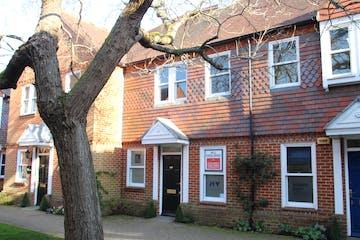 11 Borelli Yard, Farnham, Offices To Let - IMG_0864.JPG