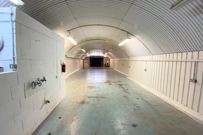 Arch 402 Mentmore Terrace, London Fields, Industrial To Let - 402 Mentmore Internal i .jpg