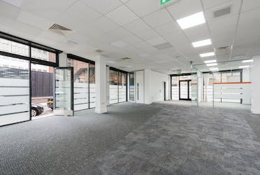 31 Scarborough St, Garrick Court, London, Offices To Let - IMG_1286.JPG - More details and enquiries about this property