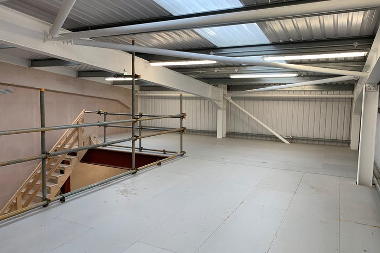 Furniss Business Centre, Unit 1, Hayling Island, Industrial To Let - PIakuSZw.jpeg