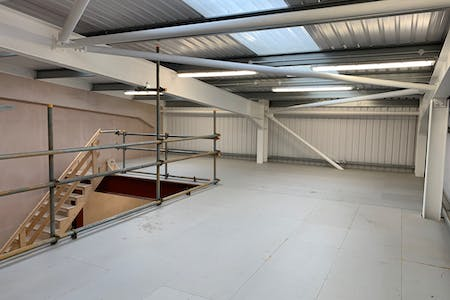 Furniss Business Centre, Unit 1, Hayling Island, Industrial / Warehouse To Let - PIakuSZw.jpeg
