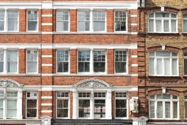 14 City Road, London, Office To Let - 14 City Road 1.jpg - More details and enquiries about this property