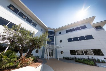 Aviation House, Southampton International Business Park, Southampton, Offices To Let - SJ3A5730.jpg - More details and enquiries about this property