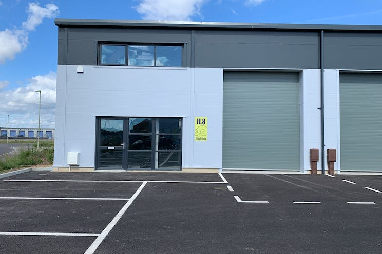 IL8, Daedalus Park, Lee-On-The-Solent, Industrial To Let - EXL3RAH1.jpg