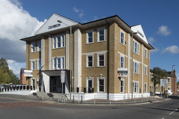 Culverdon House, Chertsey, Offices To Let - IW-181016-GKA-026.jpg