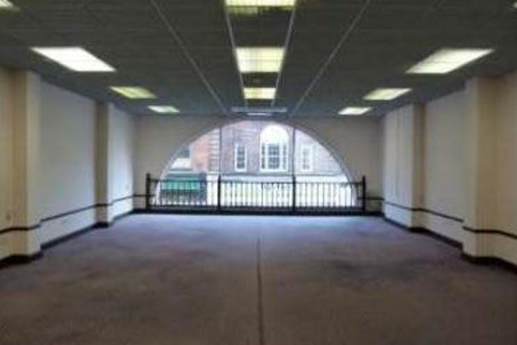 First and Second Floors, Tylney House, 23 High Street, Leatherhead, Offices For Sale - Pic (inside).JPG