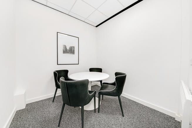 Ikon Business Centre, Manor Park, Runcorn, Office To Let - _SPY3685.jpg