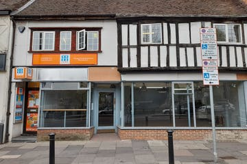 35-37 St Mary's Butts, Reading, Retail For Sale - External Photo.jpg