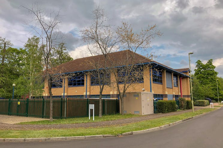 Aspen House, Ancells Business Park, Fleet, Investment Property / Offices For Sale - a2_edited.jpg