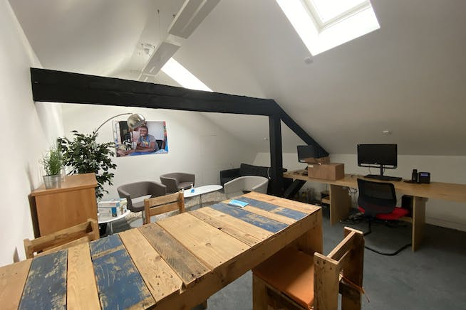 179-181 Whitechapel Road, London, Investment / Office For Sale - IMG_3159.JPEG