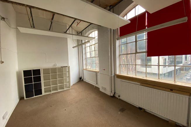 Stratford Workshops, London, Office / Industrial To Let - thumbnail_IMG_3213.jpg