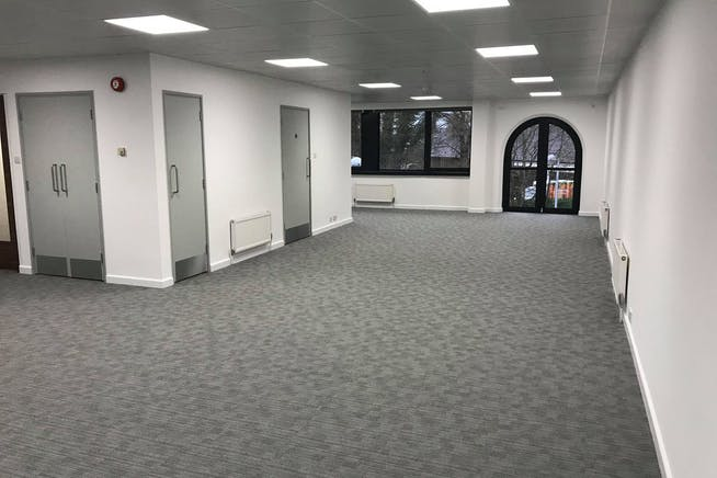 7 Godalming Business Centre (First Floor), Woolsack Way, Godalming, Offices To Let - 150867691_177353697178826_7526582864753262936_n.jpg