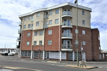 Units 1 & 2, Gorron House, Hayling Island, Retail To Let - 2019-04-24 12.22.00.jpg