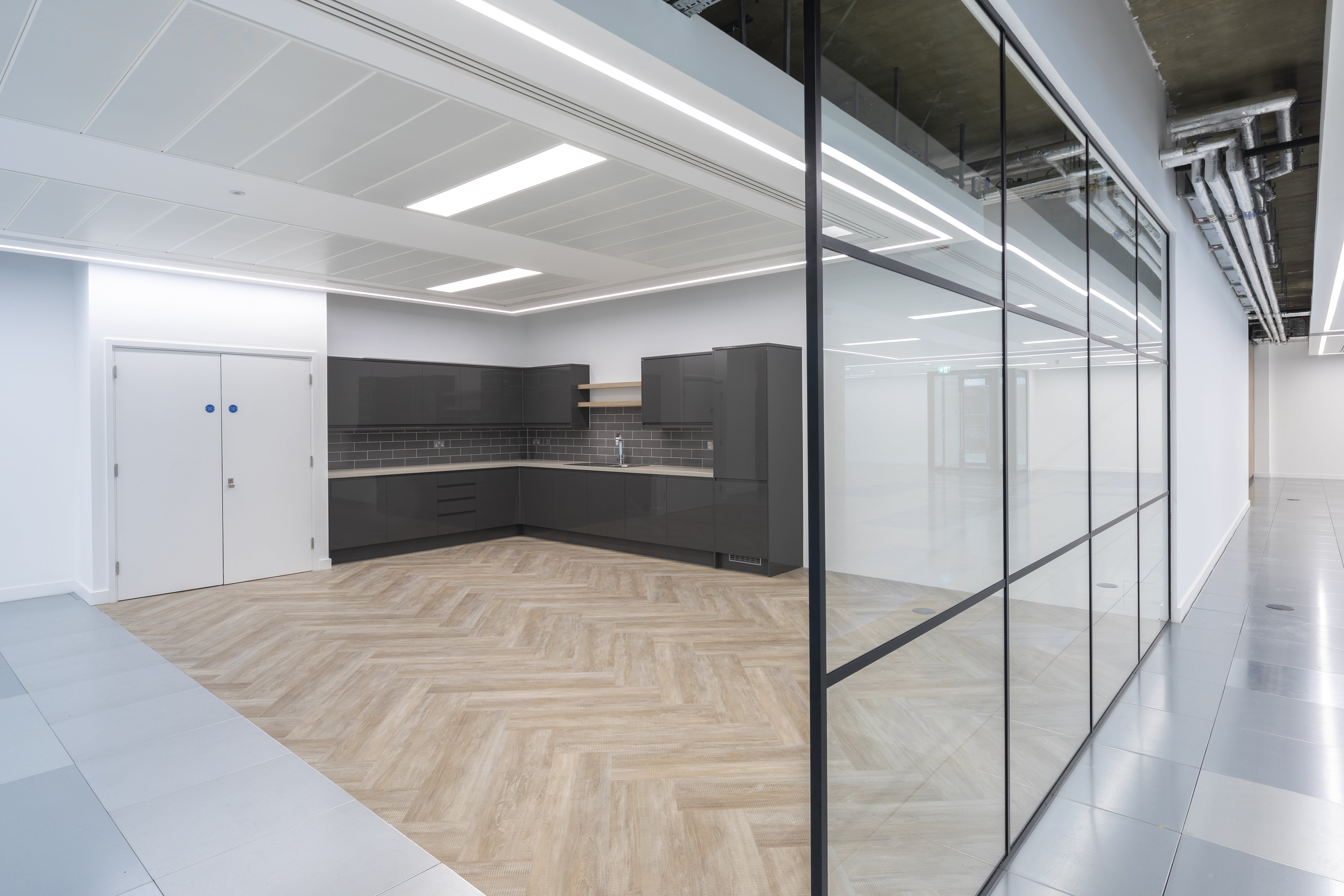 No. 5 Arlington Square, Bracknell, Offices To Let - 5AS_006.jpg