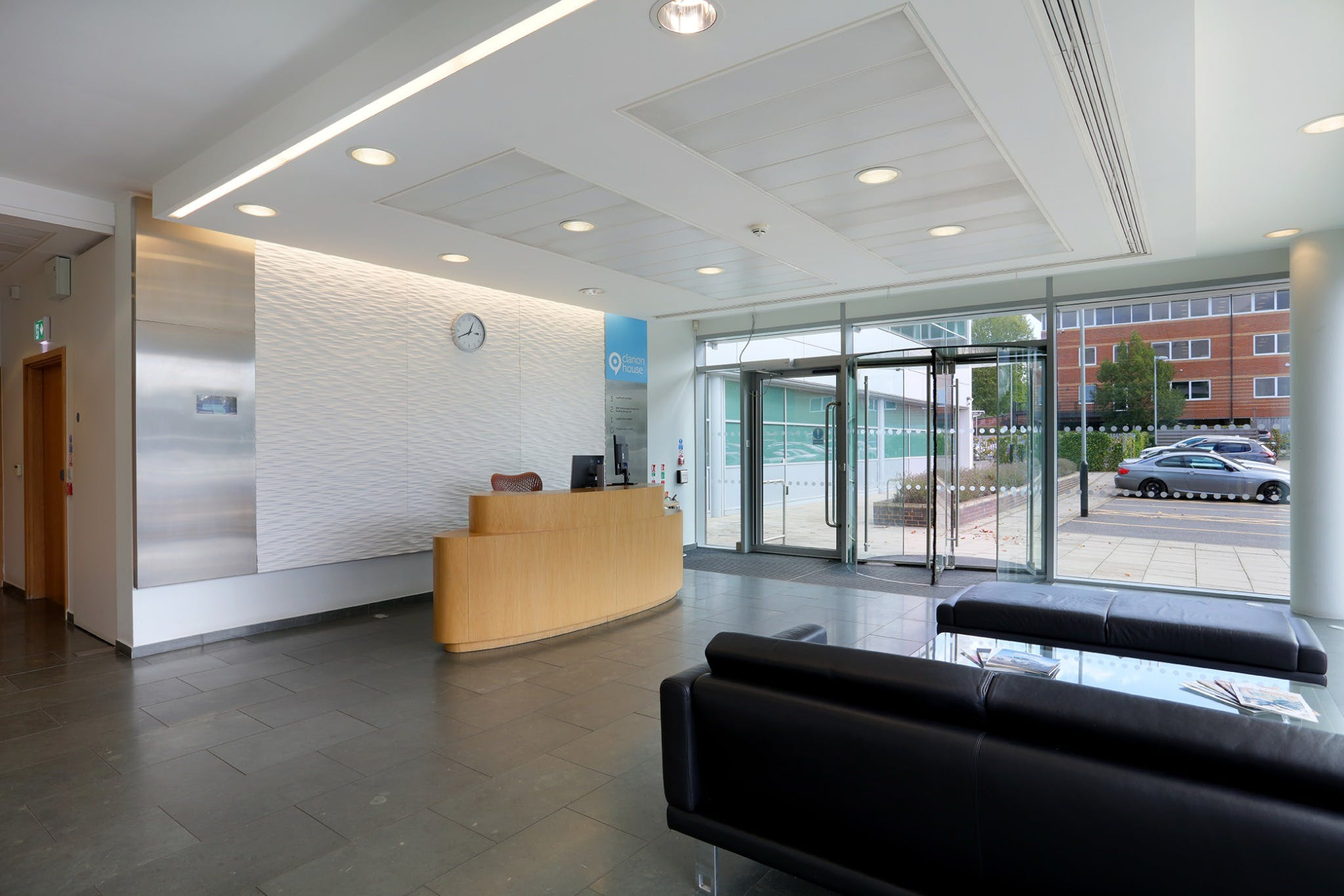 Clarion House, Maidenhead, Offices To Let - 55a4f80df868b2fa9c74393c4c0c3dc79164d489.jpg