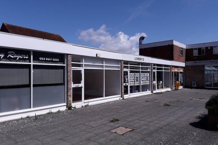 13 The Precinct, Gosport, Retail To Let - MAIN.jpg