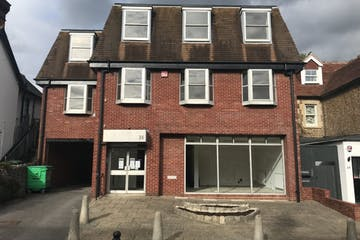 35 Lavant Street, Petersfield, Office To Let - 238-4808-1024x768.jpg
