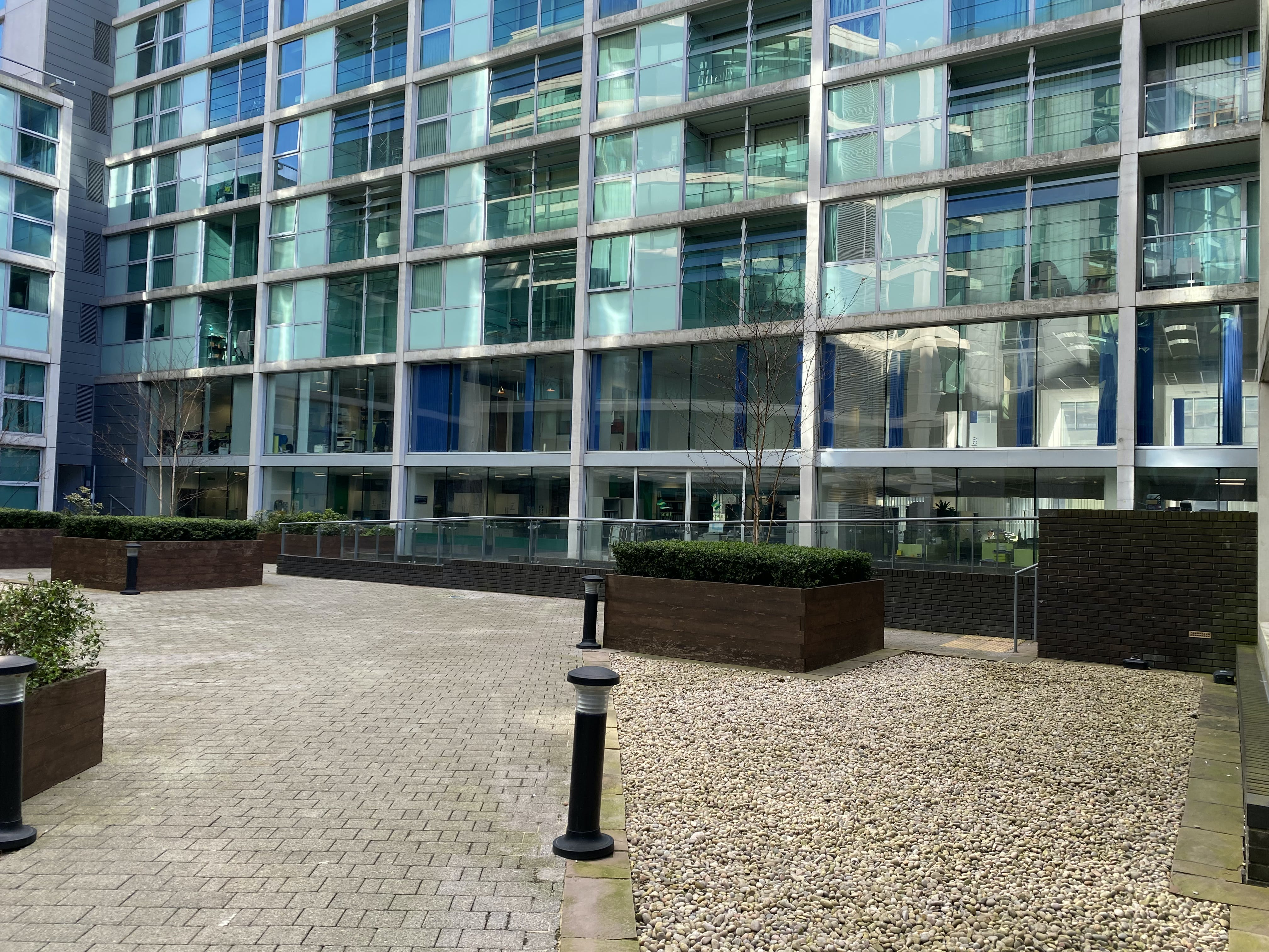 2 Tenter Street, Sheffield, Offices To Let - IMG_0479.jpeg