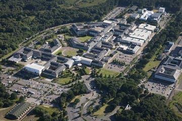A7 Cody Technology Park (Suites 1005-1074) First Floor, Ively Road, Farnborough, Offices To Let - _R9H0837.jpg