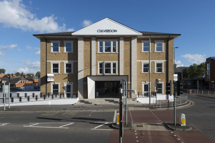 Culverdon House, Chertsey, Offices To Let - IW-181016-GKA-018.jpg
