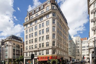 Mansfield House, London, Office To Let - 1 southampton.jpg - More details and enquiries about this property