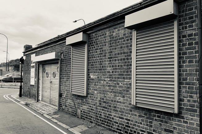 Scholey Street, Sheffield, Offices / Industrial To Let - Scholey Street 2.jpg