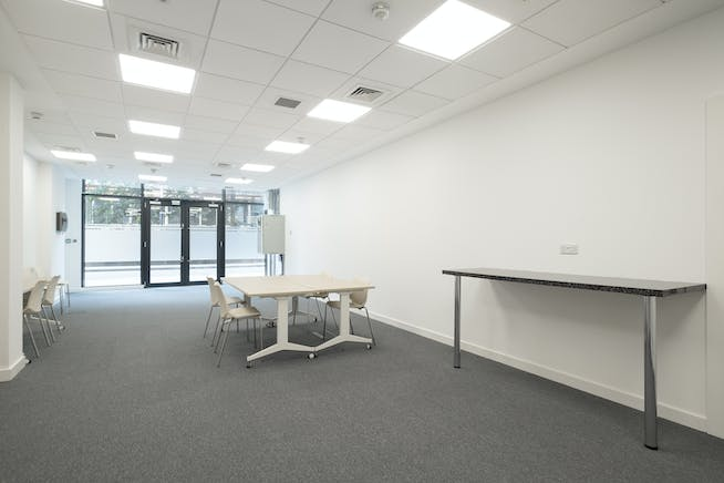 6 Tinworth Street, London, Offices To Let - IW090721HG075.jpg