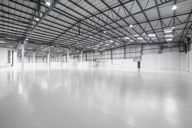 Unit 5, Worton Grange Industrial Estate, Reading, Industrial To Let - IW100320CA015.jpg
