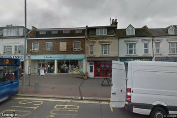 39-41 Sedlescombe Road North, St Leonards-On-Sea, Retail To Let - Image from Google Street View - 152