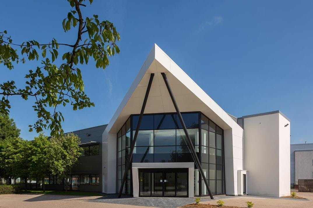 Aurora, Maidenhead, Offices To Let - FrontImage.jpg