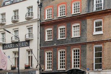 27 Bruton Street, London, Retail To Let - Bruton Street 27.jpg