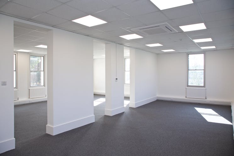 Towergate House, Cumberland Works, Wintersells Road, Byfleet, Offices To Let / For Sale - 3D3A2478.jpg