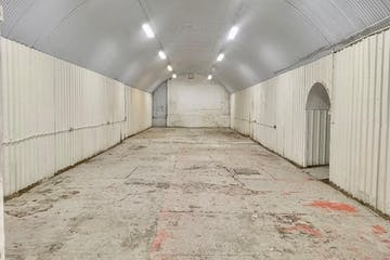Arches 110-110a Randall Road, Vauxhall, Industrial / Offices To Let - 2Randall Road Arches 110 and 110a  Vauxhall4.jpg