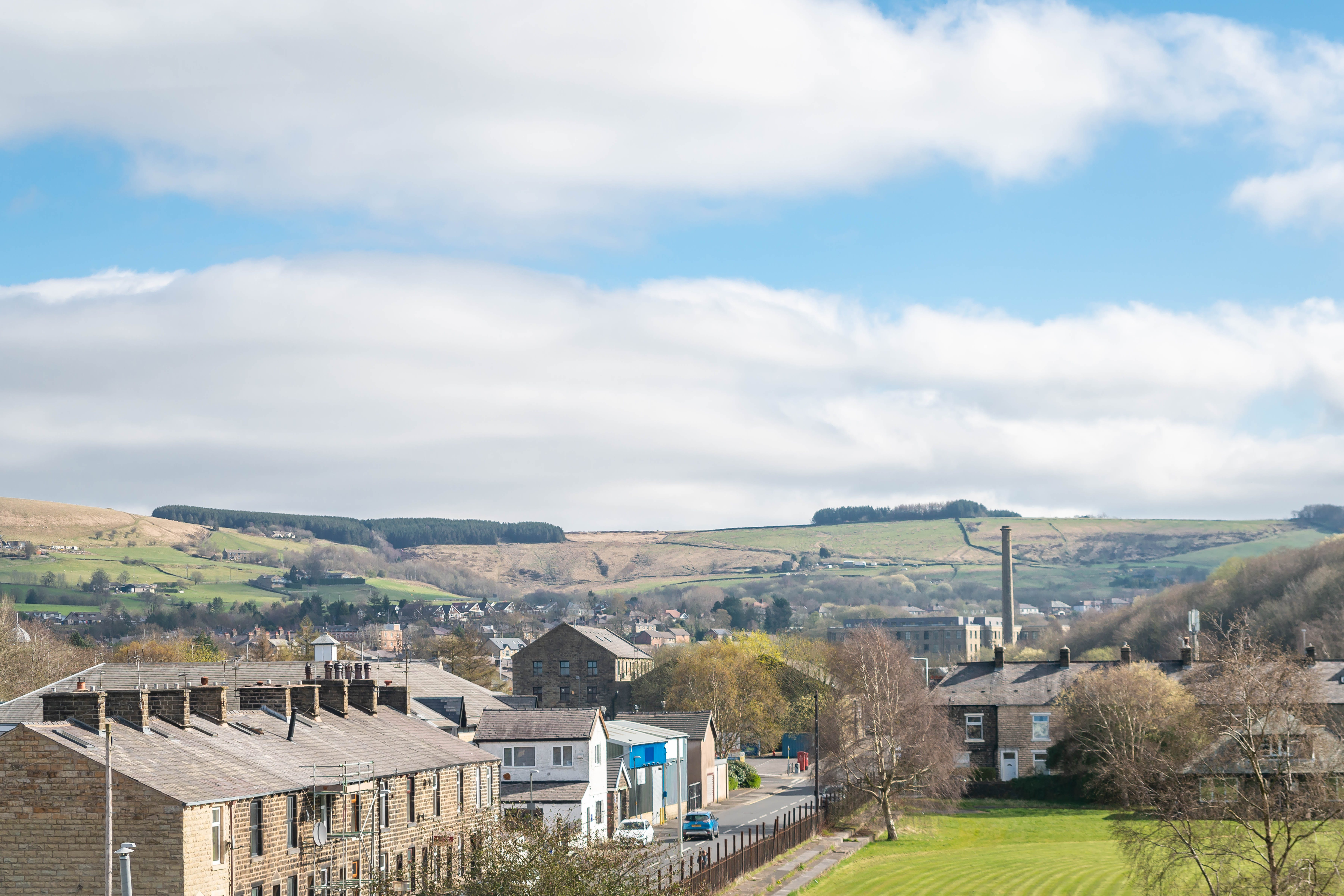 New Hall Hey Business Centre, Rossendale, Office To Let - _SKY54623.jpg
