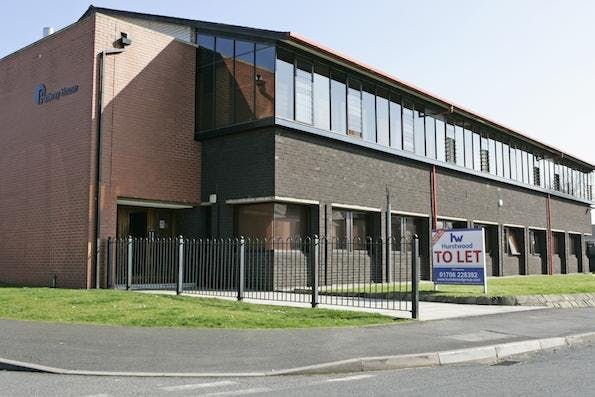 Railway House, 60 Railway Road, Chorley, Office To Let - _I6V5484.jpg
