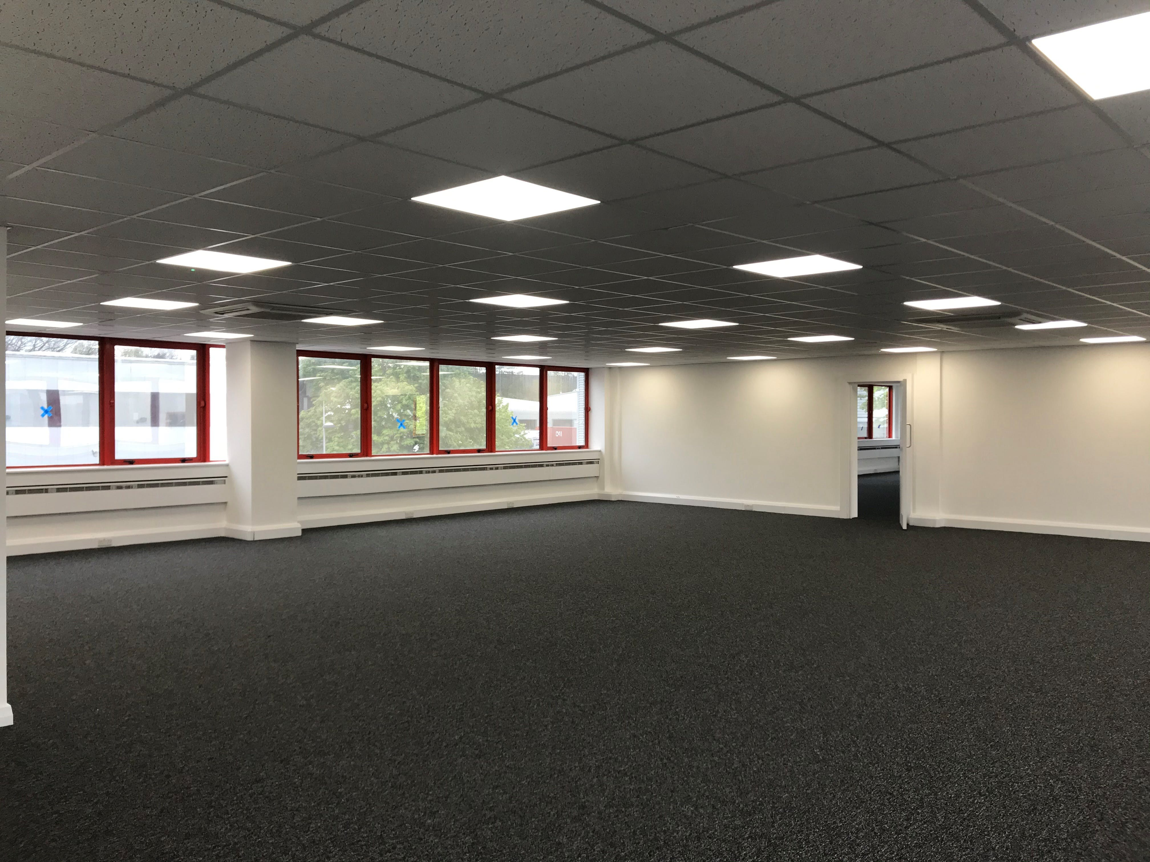 Units 3 & 4 Byfleet Technical Centre, Canada Road, Byfleet, Warehouse & Industrial To Let / For Sale - 5.jpg