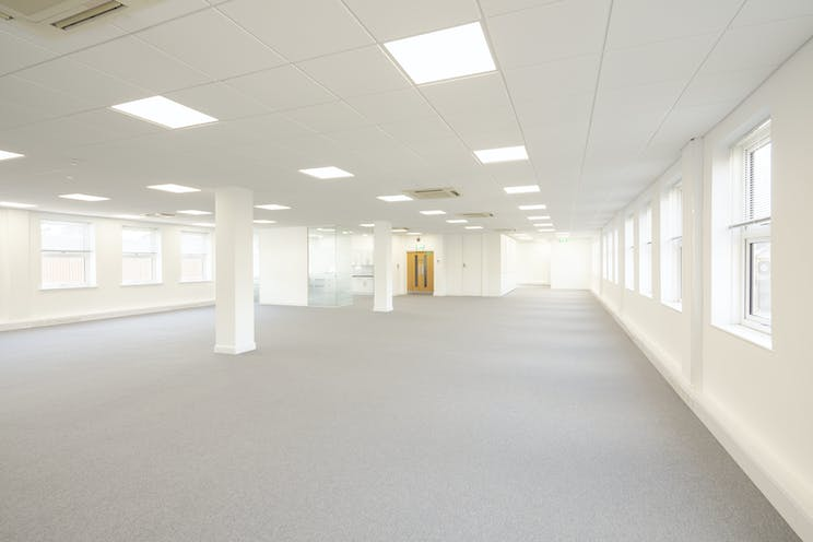1st Floor Technology House, 48-54 Goldsworth Road, Woking, Offices To Let - top of page 3.jpg