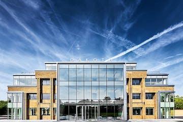 Dakota, Brooklands, Weybridge, Offices, Serviced Offices To Let - DAKOTA_NSP8984-V3.jpg