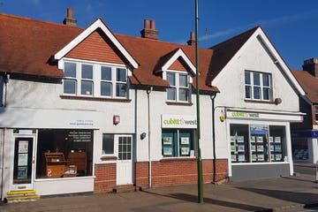 82A The Street, Rustington, Office To Let - 20171110_113902.jpg