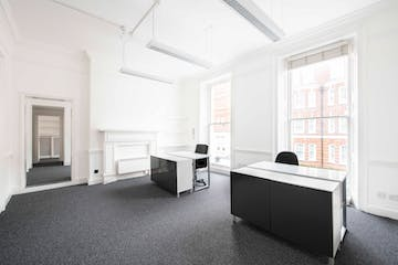 First Floor, 42 Manchester Street, Marylebone, London, Office To Let - 43_Manchester_St_031120_20.jpg