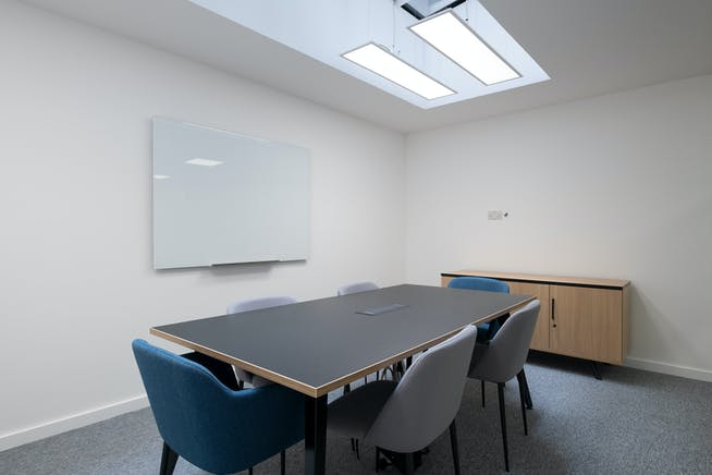 65 Chandos Place, London, Offices To Let - IW120821GKA021.jpg