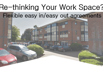 Mountbatten Business Centre, Southampton, Business Park / Office / D1 / D2 / Healthcare To Let - revised main image.png