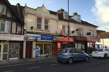 103-105 Fratton Road, Portsmouth, Retail For Sale - 238-3453-1024x768.jpg