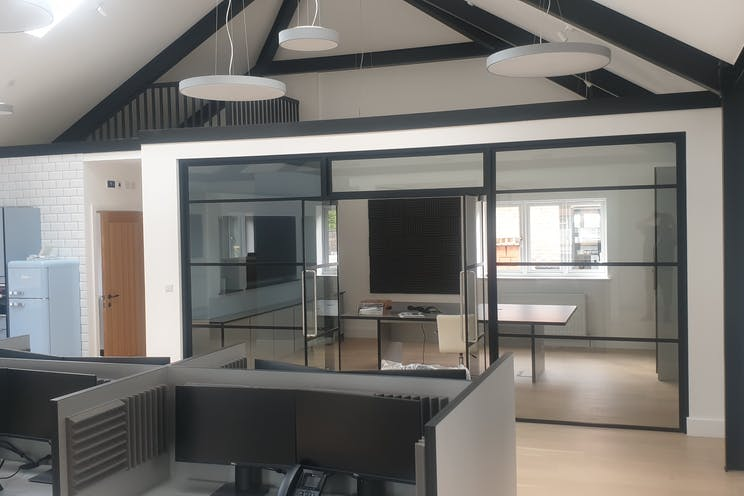 Kings Court, Burrows Lane, Gomshall, Offices To Let / For Sale - 20200701_155016.jpg