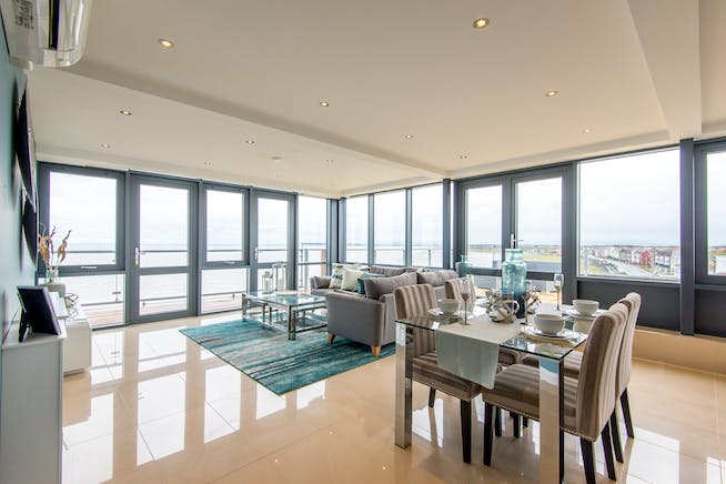 The Waterfront, Bourne May Road, Knott End On Sea, Residential For Sale - tw2-1.jpg