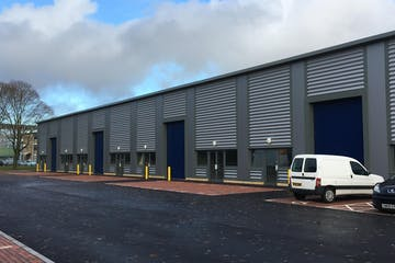 The Quadrant, Dorset Innovation Park, Wool, Industrial & Trade To Let - 010.jpg
