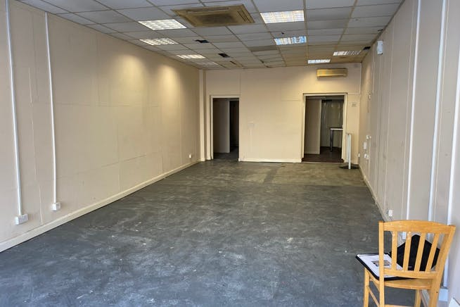 163A Plaistow Road, London, Office / Retail To Let - thumbnail_IMG_3773.jpg